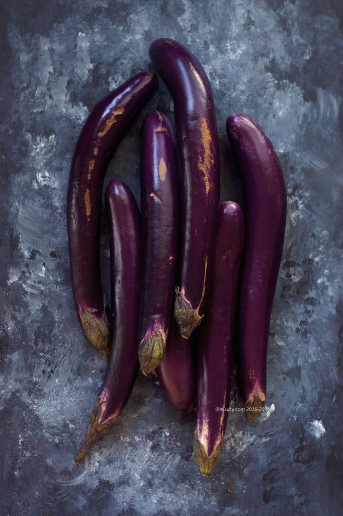 17 best images about cooking with aubergines on pinterest for Dujardin zebre