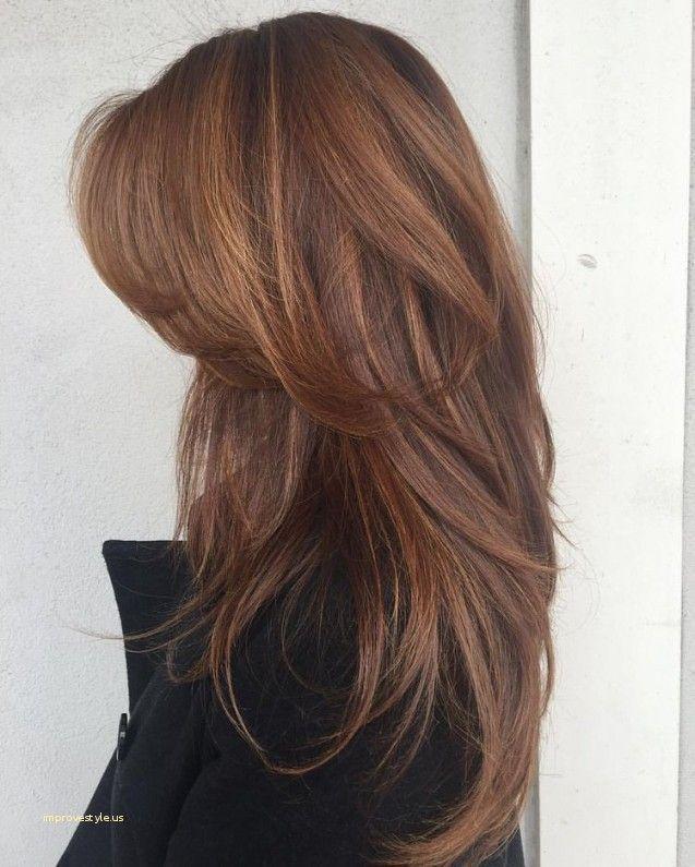Welche Haarschnitte für lange Haare sollten Sie wählen? Frische beste Haarschnitte langes Haar #hairstyles #kurzefrisuren #braunehaare #balayage