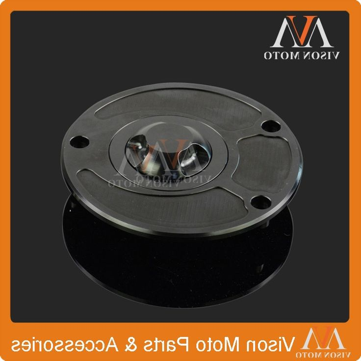 26.00$  Buy now - https://alitems.com/g/1e8d114494b01f4c715516525dc3e8/?i=5&ulp=https%3A%2F%2Fwww.aliexpress.com%2Fitem%2FCNC-Billet-Fuel-Gas-Tank-Cap-Cover-For-Kawasaki-ZX10R-ZX6R-ZX14-Z1000-NINJA-1000-650R%2F32658132333.html - CNC Billet Fuel Gas Tank Cap Cover For Kawasaki ZX10R ZX6R ZX14 Z1000 NINJA 1000 650R ER6N VERSYS CONCOURS Z750 Racing