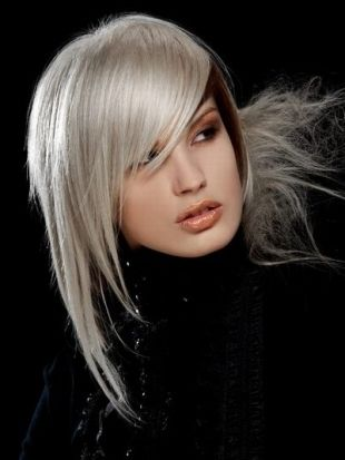 womens haircuts for hair 32 best hair color images on grey hair new 3296