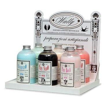 9 Migliori Immagini Home Fragrances E Body Creams I