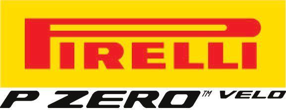 """Comeback im Radsport: Der italienische Reifenpionier Pirelli kehrt mit der """"PZero"""" Serie zurück zu seinen Wurzeln."""