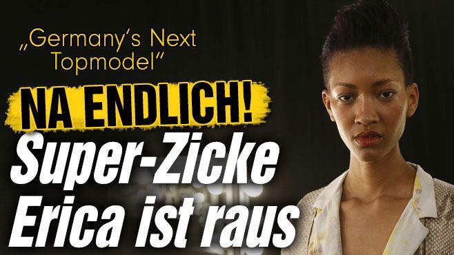 http://www.bild.de/unterhaltung/tv/germanys-next-topmodel/super-zicke-erica-ist-raus-40398808.bild.html