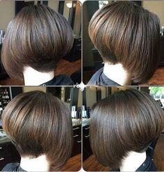 10 Creative Hair Braid Style Tutorials Bobbade Frisyrer
