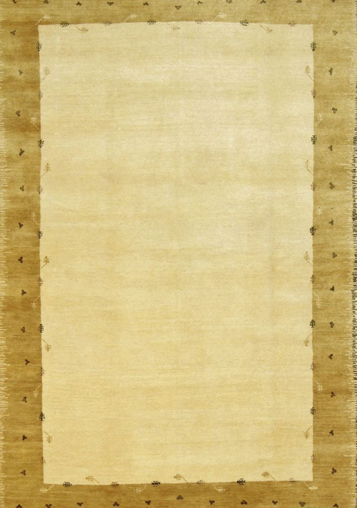 Loribaft Handgeknüpft Teppiche  Moderno Alfombra 240 x 170 cm Rugs tapis orient