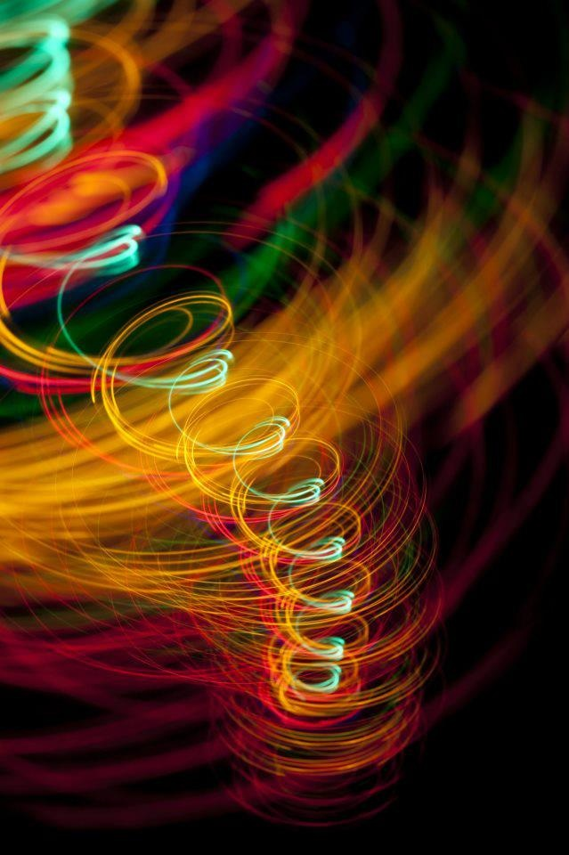 Offer a vibration (a feeling, a frequency) that matches your desire instead of offering a vibration of what-is. ~ Abraham-Hicks  via Dancing with the Divine Intuitive Healing