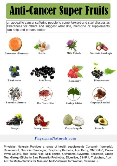 Best Healthy Foods To Eat To Lose Weight
