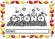 otoño.png (671×475)