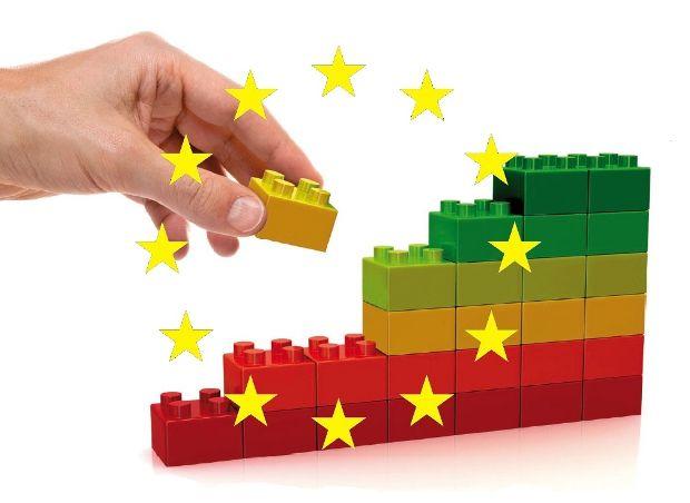 """""""Direttiva UE sull'Efficienza Energetica: recepimento in Italia"""" – seminario on line 20 settembre 2014    Per maggiori informazioni: www.ambiente.aghape.it"""