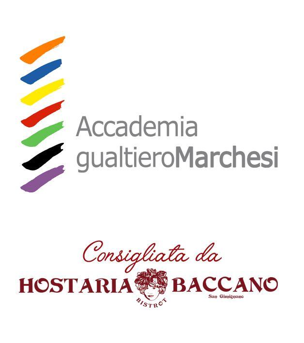Estate in cucina all'Accademia Gualtiero Marchesi https://www.facebook.com/baccano.san.gimignano/photos/a.779613208761186.1073741842.756028791119628/851485311573975/?type=1&theater … #sangimignano #toscana