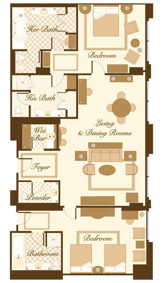 Best Penthouse Suite Ideas Only On Pinterest Spiral