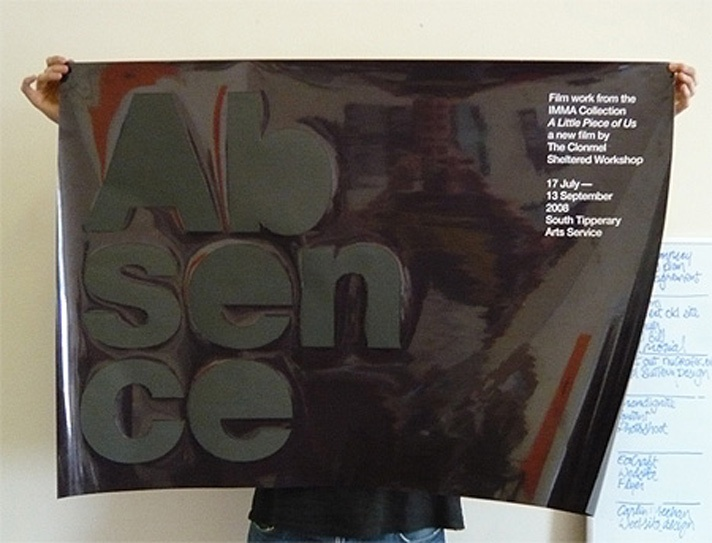 IMMA National Programme: Absence