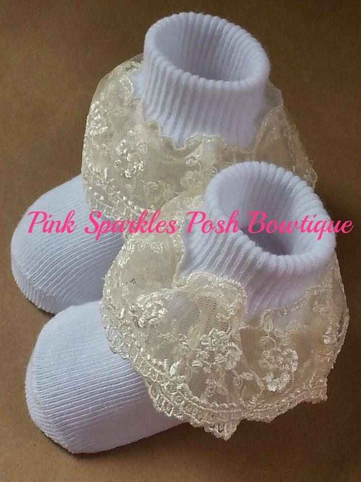 To order please visit Teranika and Co. via Facebook formally known as Pink sparkles posh bowtique
