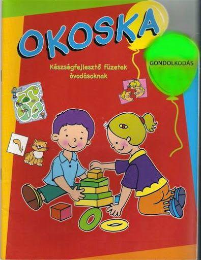 Okoska - Angela Lakatos - Picasa Web Albums