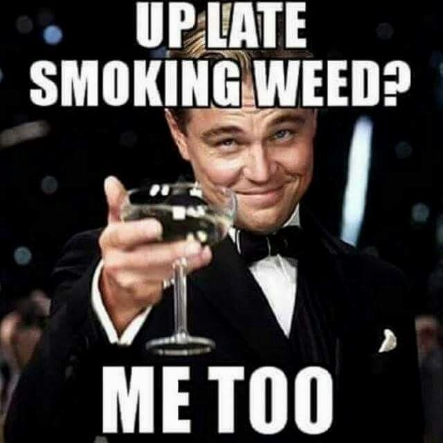 Every night. All night ;) For More Follow The420Section [Pinterest// yanameaston]