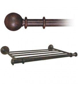ber ideen zu rustikale badezimmer designs auf pinterest rustikale b der badezimmer. Black Bedroom Furniture Sets. Home Design Ideas