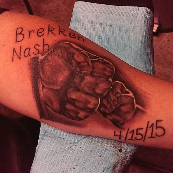 17 Best Ideas About Father Son Tattoos On Pinterest: Best 25+ Father Son Tattoos Ideas That You Will Like On