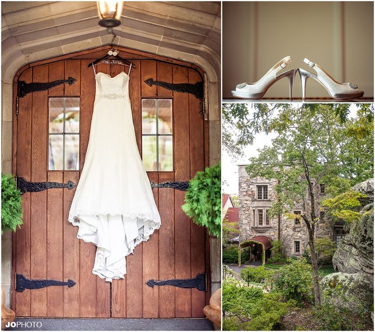 Vintage Wedding Dresses Knoxville Tn: 43 Best Images About Photographers In Knoxville Tn On