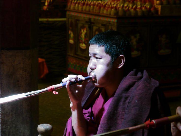 Tibet03SamyeMonastery037