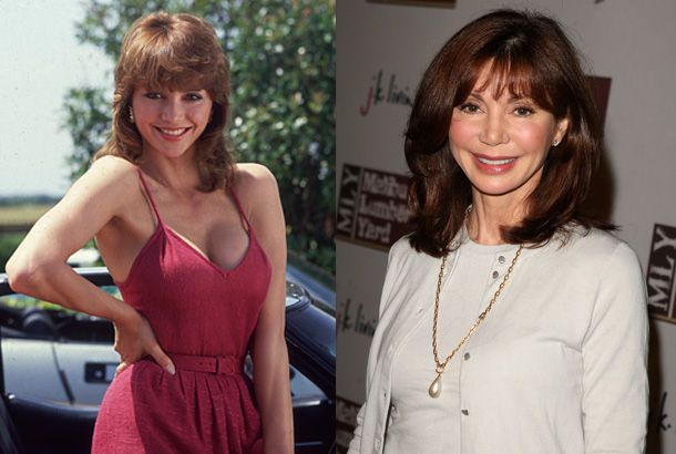 Victoria Principal has a Net Worth of $200 Million Dollars. Description from pinterest.com. I searched for this on bing.com/images