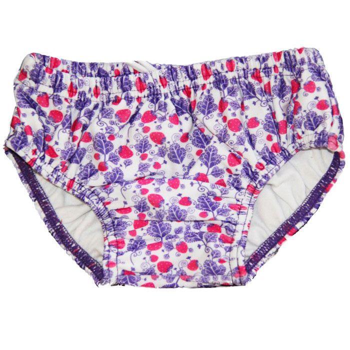 Reusable baby swim nappy by Australian kids' swimwear label Rashoodz available at Small to TALL
