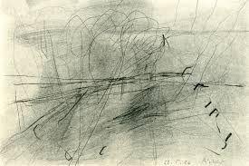 Gerhard Richter - Pesquisa Google