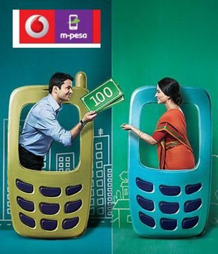 Vodafone launches money transfer service 'm-pesa' in Delhi | Business Line