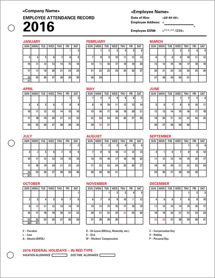 Best 25+ Payroll calendar ideas on Pinterest 401k retirement - payroll sheet template