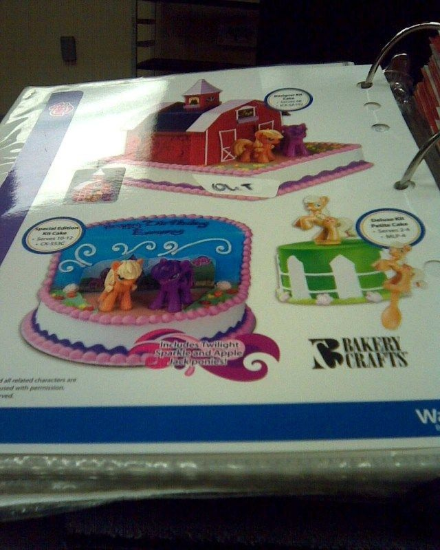 Walmart Birthday Cake Catalog Walmart Birthday Cakes Custom Birthday Cakes Elmo Birthday Cake
