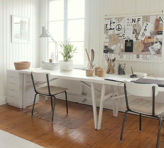25 best ideas about chambre feng shui sur pinterest cor for Idee pour travailler chez soi