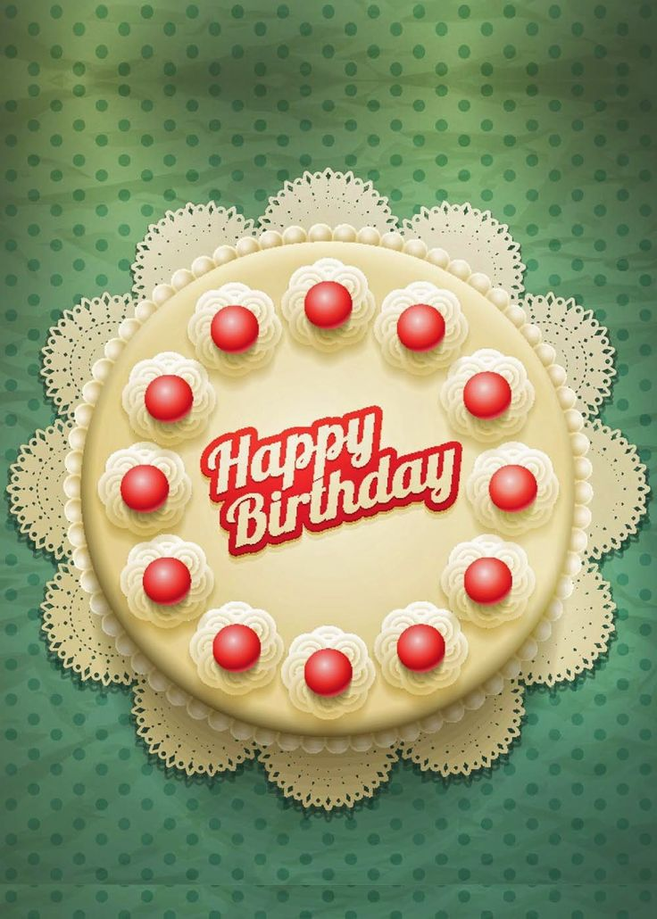 25 best ideas about Happy Birthday Text Message – Birthday Cards Text Message Free