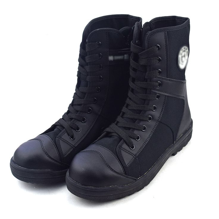 safety girl boots coupon code