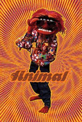animal muppet   animal_muppet.jpg