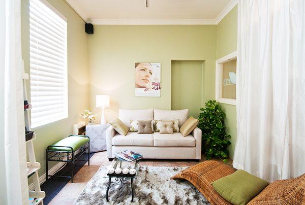 Phyt's Organic Beauty Salon Sydney