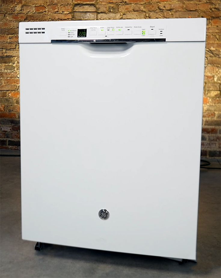 Best Rated Dishwasher Under 600 Best Rated Dishwashers Best Dishwasher Bosch Dishwashers