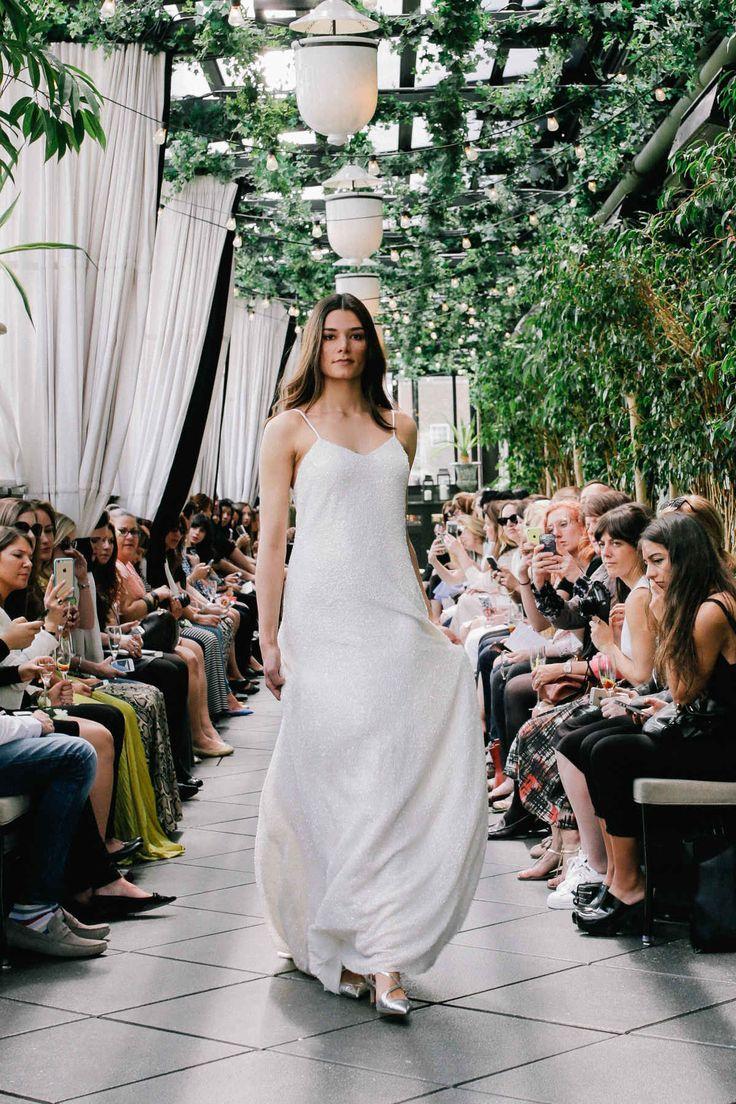 222 best beach wedding dresses images on pinterest beach wedding