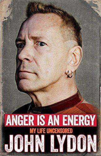 Anger is an Energy: My Life Uncensored von John Lydon, http://www.amazon.de/dp/B00KE4ITD2/ref=cm_sw_r_pi_dp_t.76tb1BQJ1JY