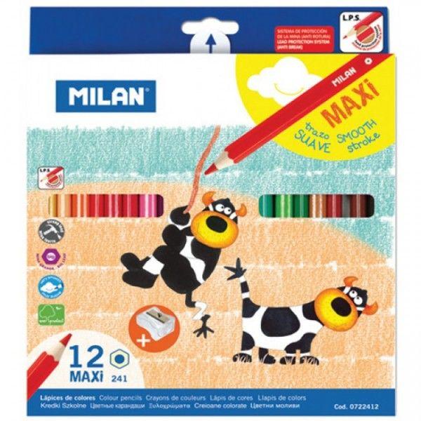Creioane colorate pentru libertatea imaginatiei copilului tau  Este un lucru bine cunoscut ca cei mici adora sa deseneze, fie ca au sau nu talent. Ba chiar cei mai nepriceputi in ale artei desenului isi pun la loc de cinste mazgalelile facute cu creioane colorate. Un lucru bun, avand in vedere ca, prin desen, copiii isi dau frau liber imaginatiei si...  https://biz-smart.ro/creioane-colorate-pentru-libertatea-imaginatiei-copilului-tau/