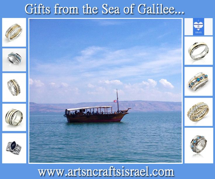 138 best Gifts from Israel - artsncraftsisrael.com images ...