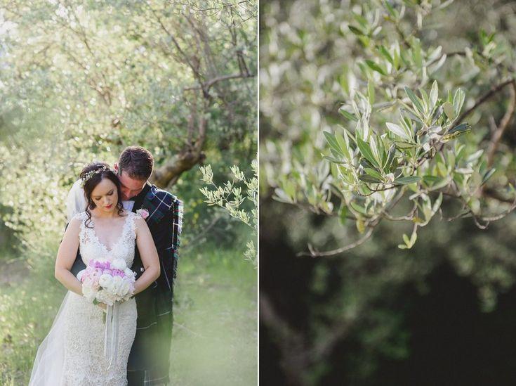wedding_tuscany_vincigliata_0068.jpg