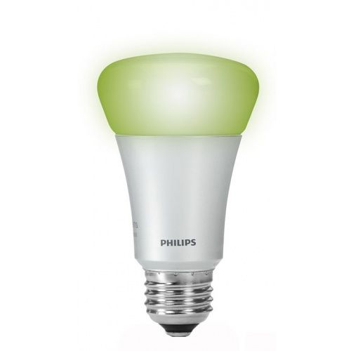 Popular Philips Hue LED E