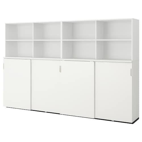 Galant Serie Ikea Meuble Rangement Ikea Armoire Rangement