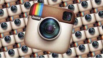 ¿Puede ser 2014 el año de Instagram? por Juan Manuel Ortega