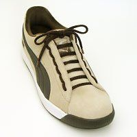 trikunik mengikat tali sepatu by http://ihsanmagazine.blogspot.com/2014/07/cara-unik-kreatif-mengikat-tali-sepatu.html