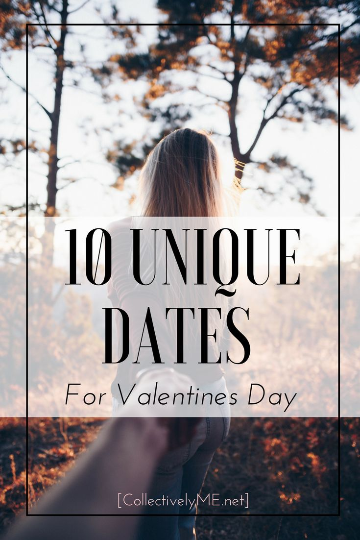 Do you need some inspiration for this Valentines day? Then look no further because I have compiled 10 unique date ideas that should have you in the very good books this valentines day! Find out more at CollecitvelyMe.net and don't forget to Share :). Date Ideas, Valentines day, Cute dates, Date night, Beauitful, Romantic date ideas. #Valentinesday