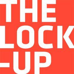 The Lock-up