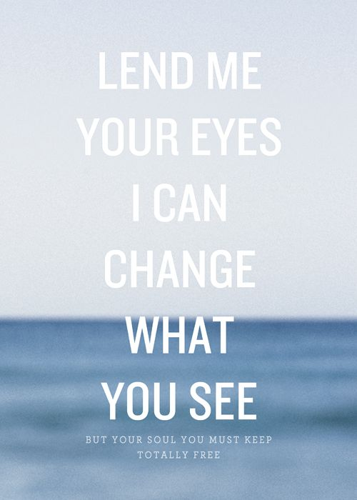 Really....: Music, Mumford And Sons, Sons Quotes, Mumford Sons, Art Prints, Songs Lyrics, Soul, Totally Free, Eye