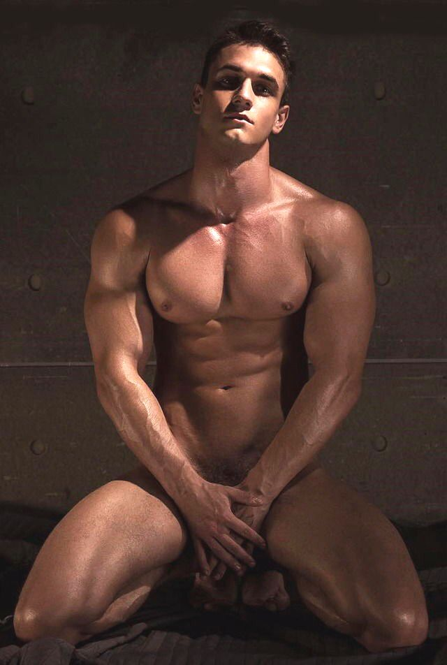 beautiful boy hot nude