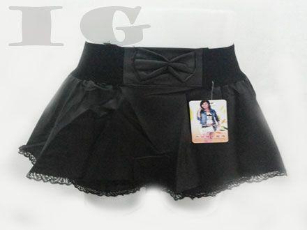 Deal Nasional - Diskon - Tampil Cantik Dan Anggun Dengan Sexy Rok Celana Hanya Rp 80.000