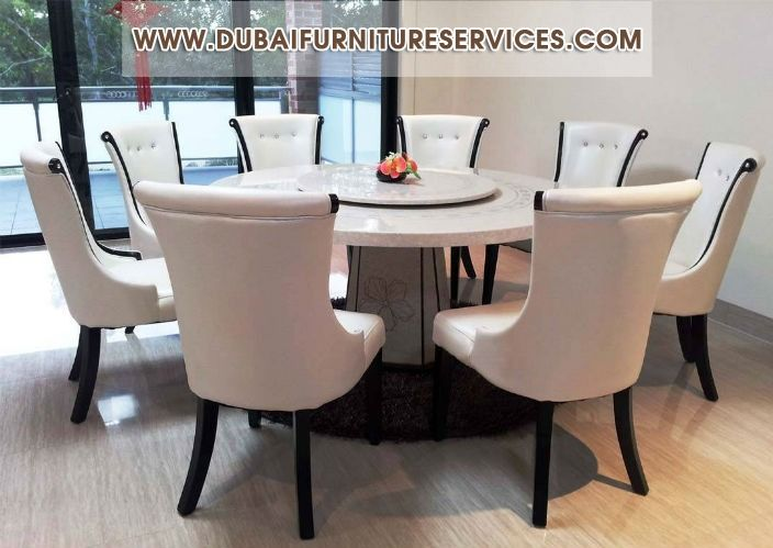 In The Event That You Are Anticipating Calling Dubai Home For An